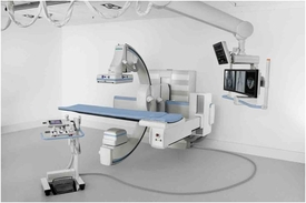 Digital X-ray Services in Pune
