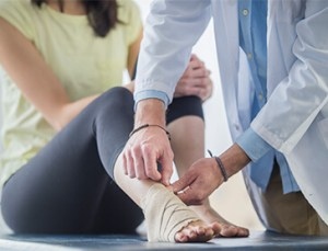 Orthopedic surgeon in pune and pimpri chinchwad