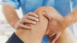 Knee Arthroscopy Surgeon Pune and PCMC