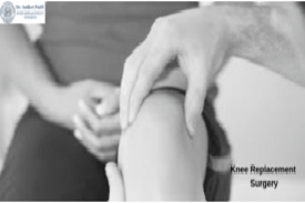 knee replacement surgery in pune and pcmc