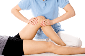 meniscus injury treatment in pune and pcmc