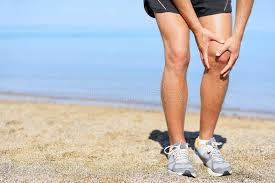 knee ligament reconstruction in pune and pcmc
