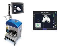 Knee Arthroscopy Surgeon Pune and PCMC