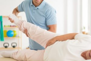 hip and knee replacement surgery in pune and pcmc