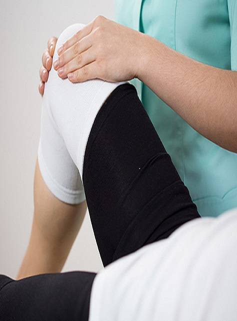 Knee and Hip Replacement Surgeon In Pune and PCMC